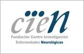 cien fundacion centro de investigacion de enfermedades neurologicas