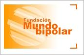 Fundacion Mundo Bipolar