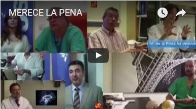 Videos CEC