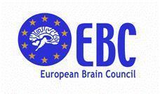European Brain council