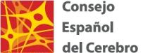 Consejo Español del Cerebro